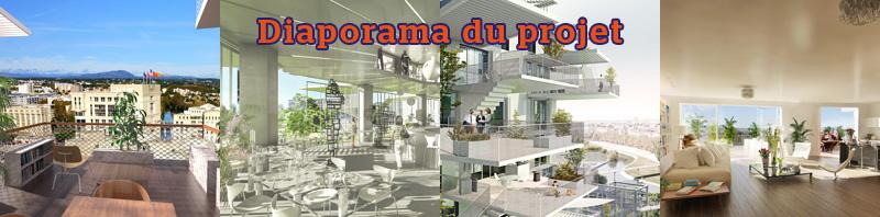 Image Villa Aquae